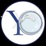 logo per sito head2