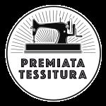 LOGO TESSUTI video